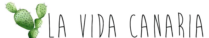 La Vida Canaria Logo