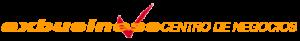 AX Coworking Las Palmas Logo